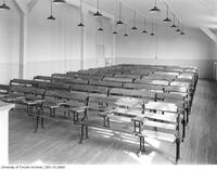 Ajax classroom