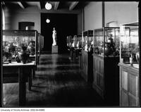 Royal Ontario Museum - Greek Gallery