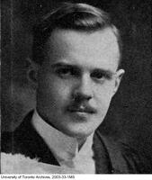 Eason W. Brown