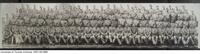 """A"" Coy. Artillery, University of Toronto, C.O.T.C. , Niagara Camp, June 1941"