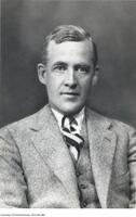 Dr. Norman B. Taylor, Professor of Physiology