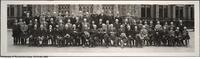 Meeting of the Fellows of the Royal Society of Canada, Ottawa, May 21st 1925