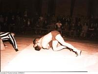 Athletic Nite 1948